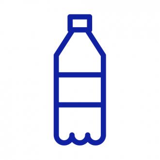 impianto depurazione acque Ecolavapet di Depur Padana Acque