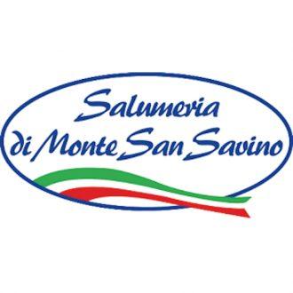 Depur padana acque lavanderia industriale elinova for Padana imballaggi